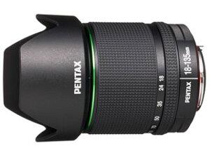 【送料無料】【smtb-u】PENTAX/ペンタックス 【アウトレット】DA18-135mmF3.5-5.6ED AL[IF] DC ...