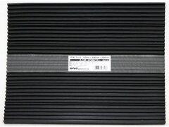 WAKI/和気産業 防振ゴムA BGA-05 10×300×300