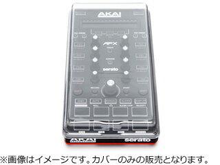 DJ機器, その他 DECKSAVER DSLE-PC-AFXAMX Serato DSLE-AFXAMX