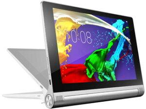【送料無料】【smtb-u】Lenovo/レノボ 8型Androidタブレット YOGA Tablet 2 SIMフリーモデル 16...