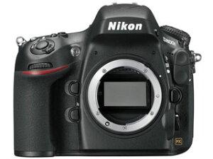 【送料無料】【smtb-u】【nightsale】 Nikon/ニコン D800E ボディのみ デジタル一眼レフカメ...