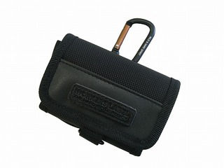 安全・保護用品, その他 ptp021 NAKABAYASHI WORKERS LABEL F-71