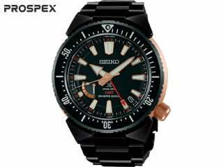 SBDB018【PROSPEX/プロスペックス】【MENS/メンズ】【ダイバースキューバー】【seikow1610】