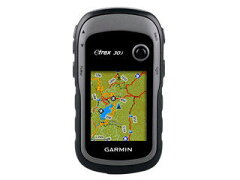 【送料無料】【smtb-u】GARMIN/ガーミン 日本語版GPS eTrex30J 【当社取扱いのガーミン商品はす...