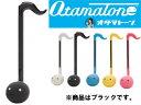 【あす楽対応】明和電機 オタマトーン (ブラック)   Ot
