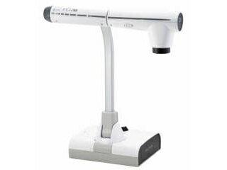 エルモ 書画カメラ(実物投影機) L-12iDの商品画像