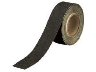 TRUSCO/トラスコ中山 静電気除去テープ 幅25mmX長さ5m/SDT255 (25MMX5M)
