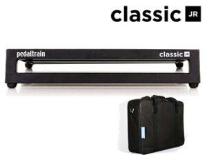 【送料無料】【smtb-u】Pedaltrain/ペダルトレイン Pedaltrain Classic JR(ペダルトレイン クラ...