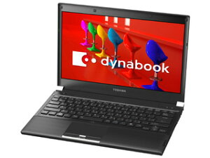 R731/36BCore i3-2310 + 500GB HDD