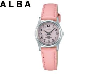腕時計, その他 SEIKO AEGD560 ALBALADYSseikow1602