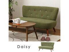 ��Daisy/�ǥ������ۥե��֥�å����ե�2p�����31031