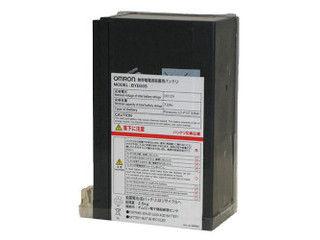 無停電電源装置(UPS)BYB50S交換用バッテリパック(BY35S/50S用)