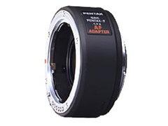 【送料無料】【smtb-u】PENTAX/ペンタックス F AFアダプター 1.7X アダプターレンズ(35mm SLR...