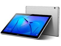 HUAWEI ファーウェイ あす楽対応商品 10型タブレット Wi-Fiモデル MediaPad T3 10.0 AGS-W09/OS8 スペースグレイ