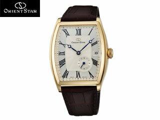 【正規品】WZ0011AE腕時計機械式オリエントスターエレガントクラシックトノー【MENS/メンズ】