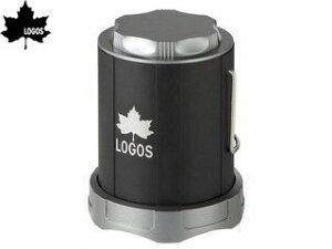 入れて、消して、持ち帰るLOGOS/ロゴス 81063128 ポータブル火消し壺