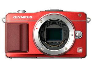 【送料無料】【smtb-u】【PENロゴ入りカメララッププレゼント!】 OLYMPUS/オリンパス PEN mini...