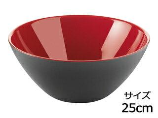 グッチーニ マイフュージョン ボウル 2814.25140 BL/R