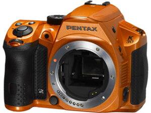 【送料無料】【smtb-u】PENTAX/ペンタックス 【単三電池ホルダープレゼント】K-30キット(クリ...