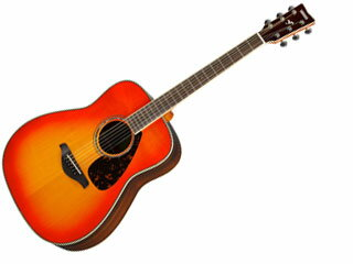 ギター, アコースティックギター YAMAHA FG-830 AB) SFG830AB YMHAGYMHFGRPS160415