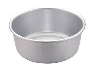 水まわり用品, 洗い桶  36cm