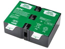 シュナイダーエレクトリック(APC) BR1000G-JP/BR1000G-JP E向け交換用バッテリキット APCRBC123J 単品購入のみ可(同一商品であれば複数購入可) クレジットカード決済 代金引換決済のみ