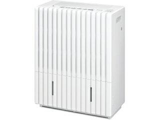 【大型商品の為時間指定不可】 Panasonic/パナソニック FE-KXP23(W) ヒーターレス気化式加湿器(大容量タイプ) ホワイト 【こちらの商品は、沖縄県の配送が出来ませんのでご了承下さいませ。】