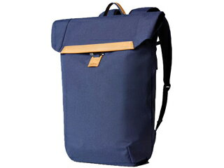 Bellroy/ベルロイ PC対応■防水布シフトバックパック【インクブルー】容量調整クロージャー■(BSHA) 通勤 シンプル 仕事 PC パソコン オーストラリア インポート 鞄 バッグ