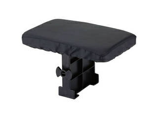 SAVE/セーブ・インダストリー 2段階の高さ調節が出来る T型正座椅子 SV-4410