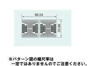 0.4mmピッチMAX.48ピン用Sunhayato/サンハヤト SSP-41 SOP IC変換基板