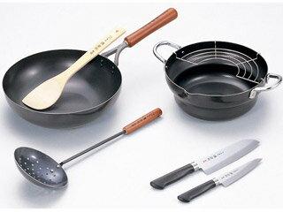 プロ用/一般調理器具・キッチン用品・生活日用雑貨・ペット用品