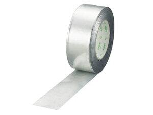 KGK/共同技研化学 スーパーアルミテープVH SAVH