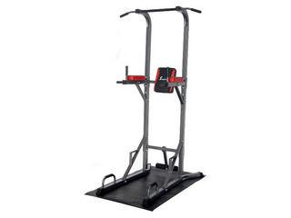 【送料無料】【smtb-u】【大型商品につき時間指定不可】 トータルフィットネス/Total Fitness S...