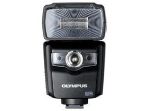 【送料無料】【smtb-u】OLYMPUS/オリンパス FL-600R エレクトロニックフラッシュ 【送料代引...