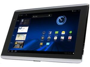 【送料無料】【smtb-u】Acer/エイサー 【激安】10.1型タブレットPC ICONIATAB/アイコニアタブ A...