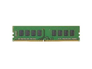 ヤダイ YD4/2400-8G DDR4-2400 8GB 288pin U-DIMM
