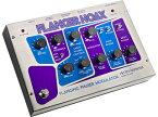 【nightsale】 electro harmonix/エレクトロハーモニクス Flanger Hoax モジュレーションペダル エフェクター 【国内正規品】