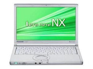 CF-NX1GEADR