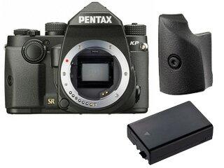デジタルカメラ, コンパクトデジタルカメラ PENTAX KPO-GP1671 MD-LI109 kpset