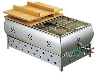 調理厨房機械・設備
