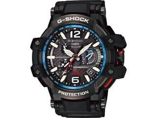 G−SHOCK G−SHOCK 【GPW‐1000‐1AJF】   GPW‐1000‐1AJF:ムラウチ
