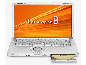 CF-B11YWHDROffice搭載