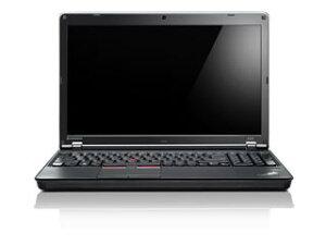E520 1143RZ5Core i5 + Office