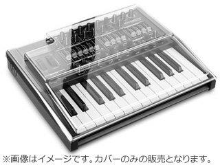 ピアノ・キーボード, その他 4534217720469 DSLE-PC-MINIBRUTE DSS-Arturia-MiniBrute