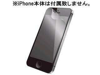 iPhone用画面フィルター