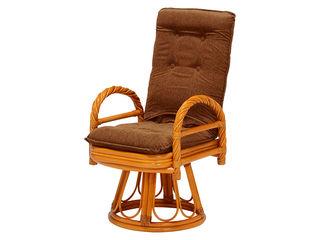 ギア回転座椅子RZ-912