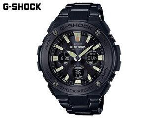 GST-W130BD-1AJF【G-SHOCK/Gショック】【G-STEEL/Gスチール】【casio1702】