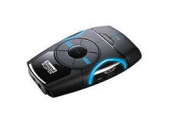 【送料無料】【smtb-u】クリエイティブ・メディア Sound Blaster Recon3D SB-R3D-USB