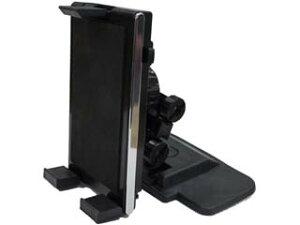 星光産業 タブレットホルダー EXEA EC-151星光産業 車載用タブレットホルダー スマートフォン...