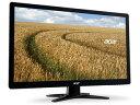 【送料無料】【smtb-u】Acer/エイサー 24型ワイドLED液晶ディスプレイ G246HLAbid